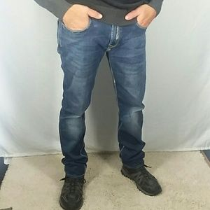 Other - Slim Fit Jeans Size 36